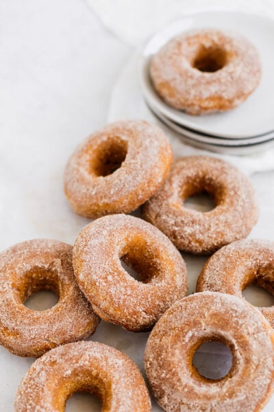 YoC-Pumpkin-Spice-Donuts-8
