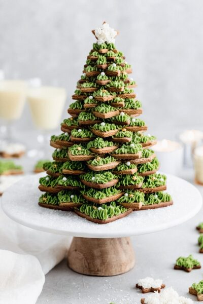 cookie-tree