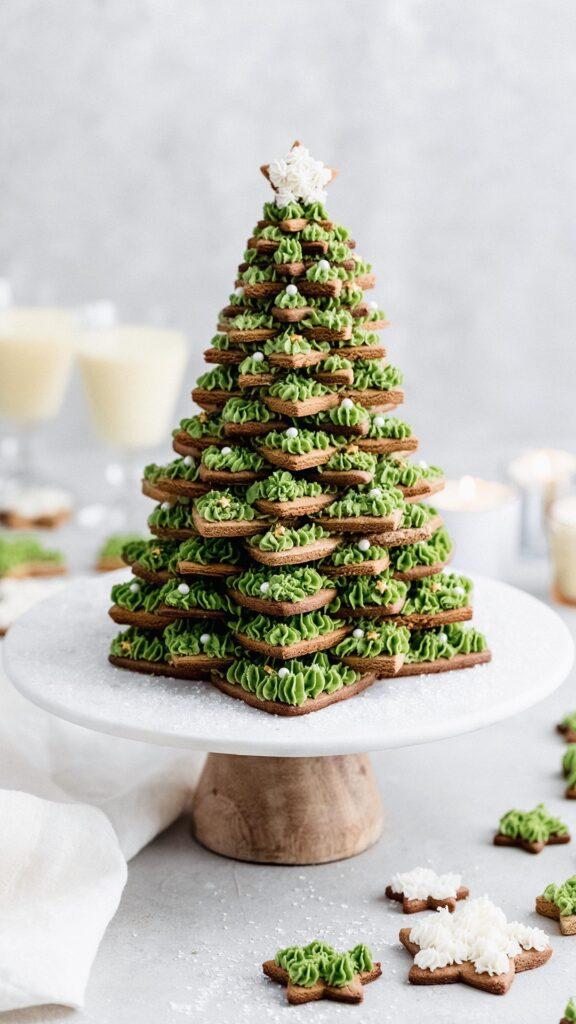 cookie-tree